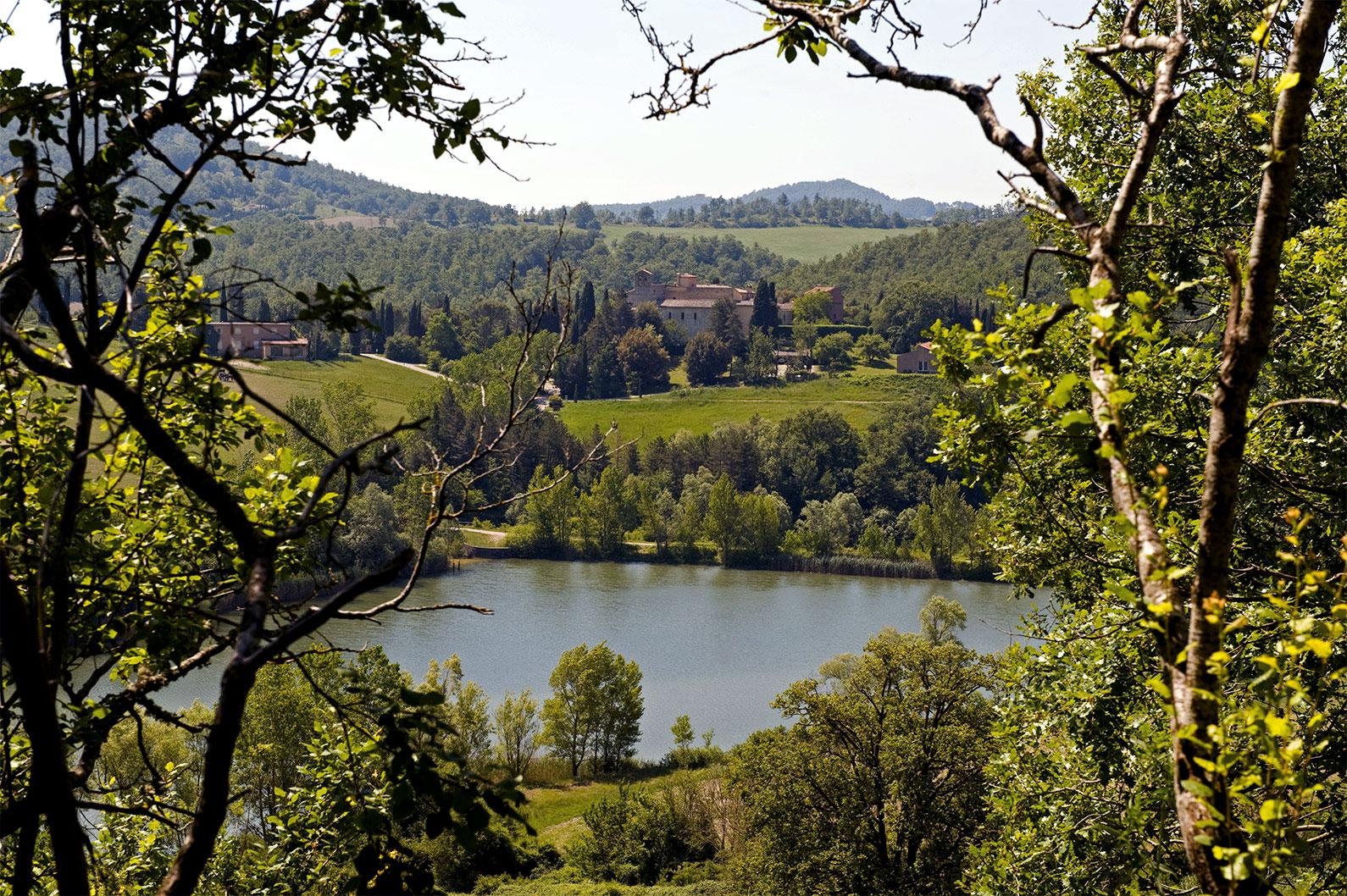abbazia_natura_outdoor_2