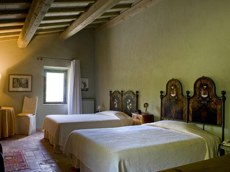 abbazia-di-spineto-casale-bandita-12