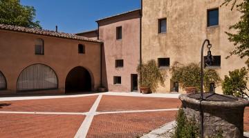 abbazia-di-spineto-esterno-06