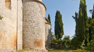 abbazia-di-spineto-esterno