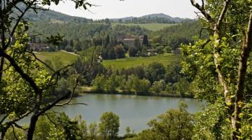 abbazia-di-spineto-natura-04
