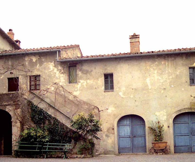 abbazia-di-spineto-storia-01-quad