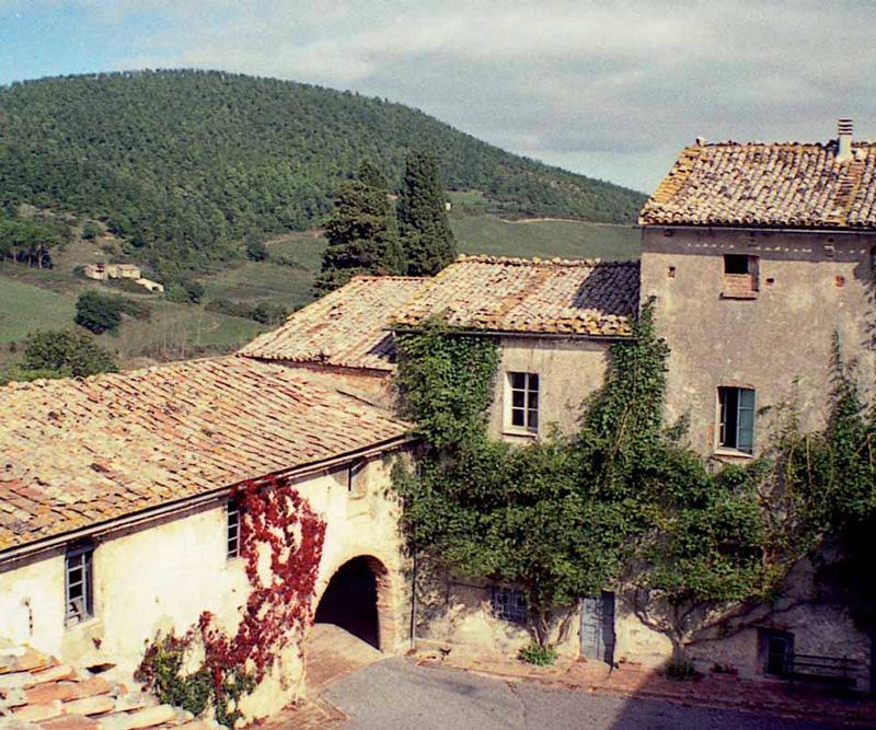 abbazia-di-spineto-storia-02-quad