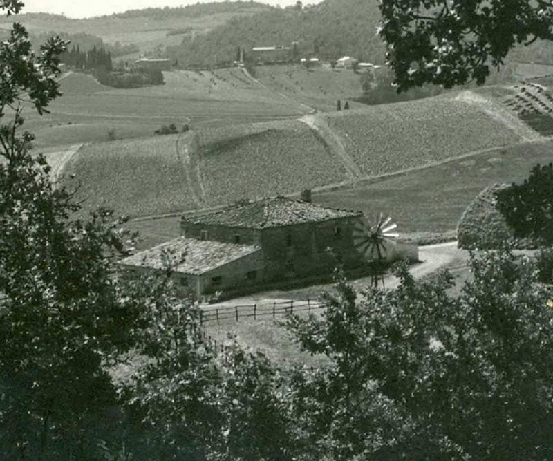 abbazia-di-spineto-storia-03-quad