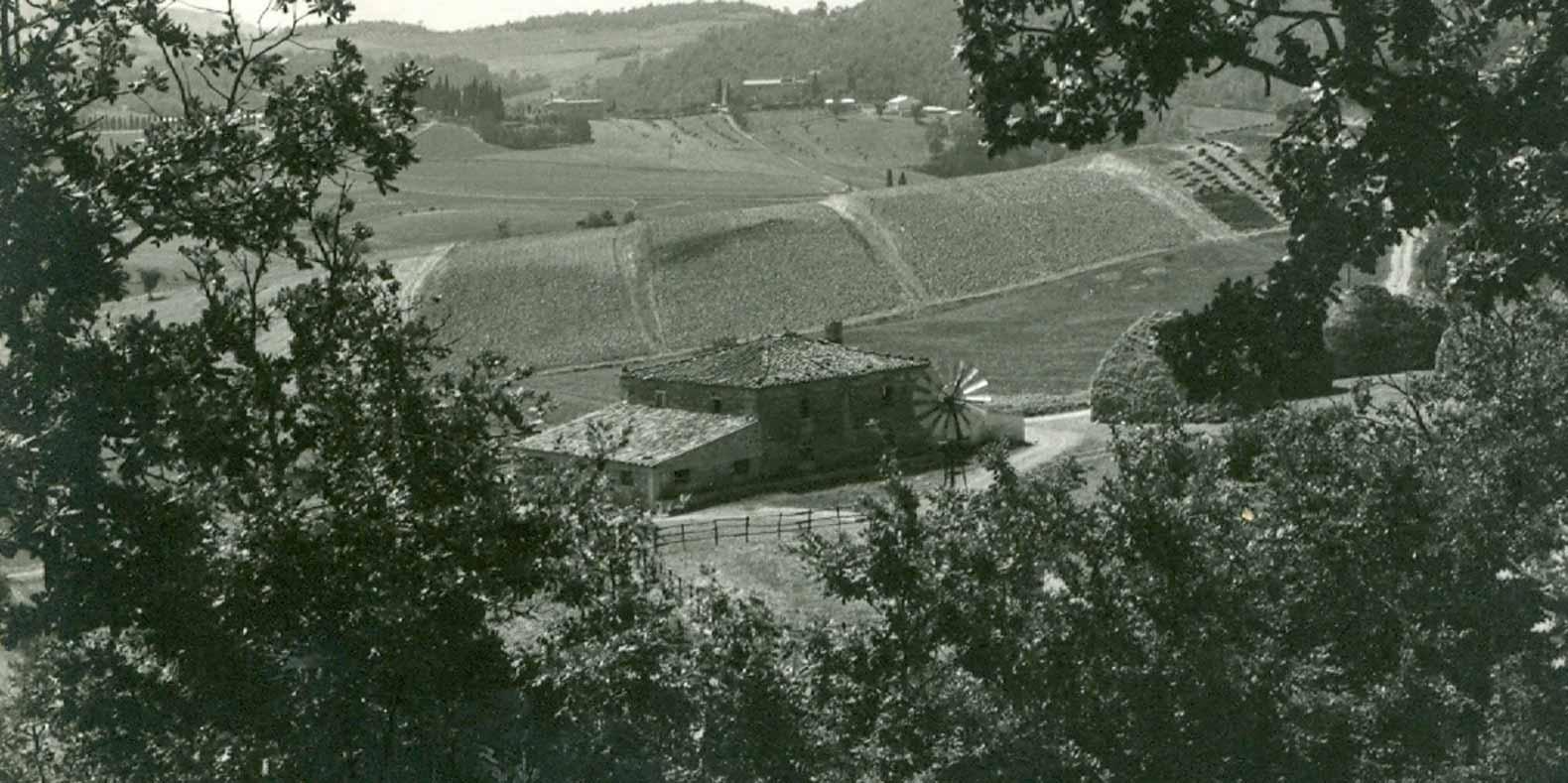 abbazia-di-spineto-storia-03