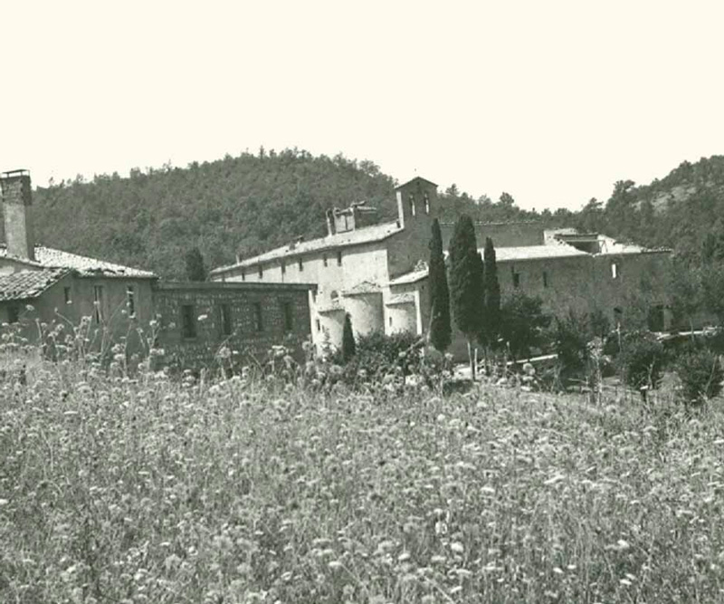 abbazia-di-spineto-storia-04-quad
