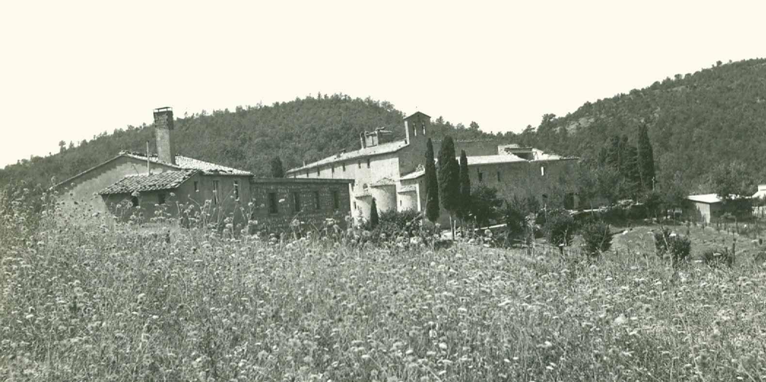 abbazia-di-spineto-storia-04