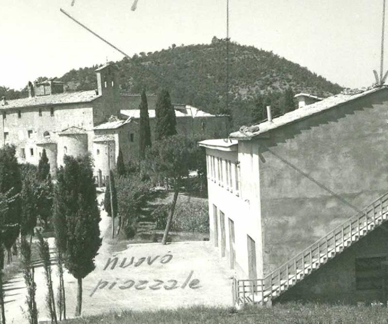 abbazia-di-spineto-storia-05-quad