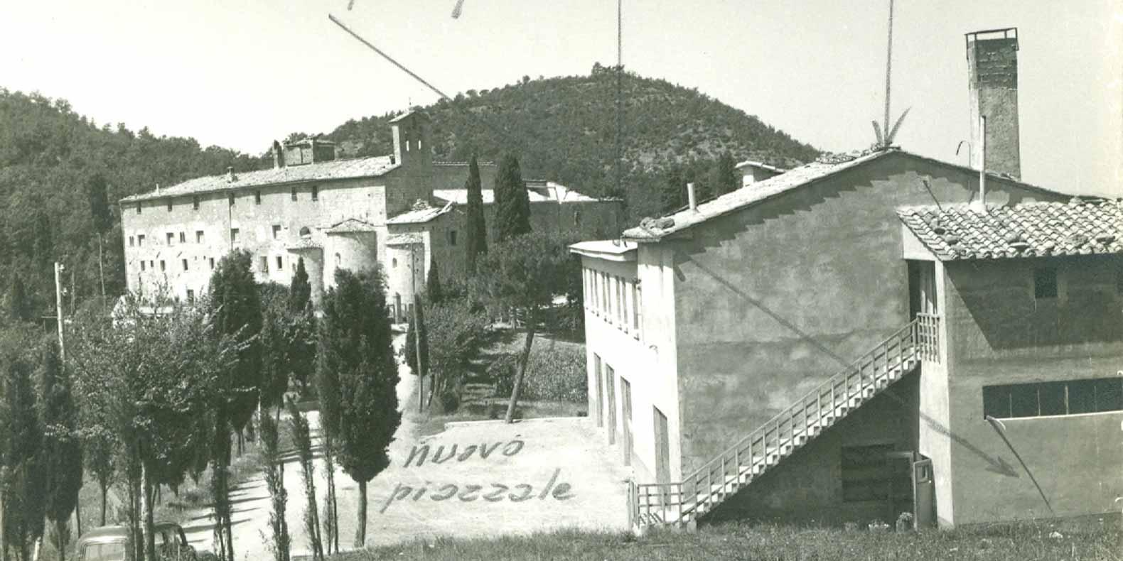 abbazia-di-spineto-storia-05