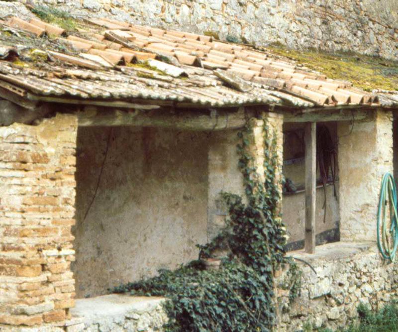 abbazia-di-spineto-storia-06-quad