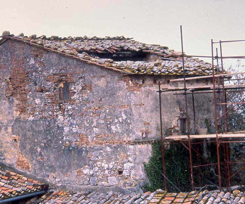 abbazia-di-spineto-storia-07-quad