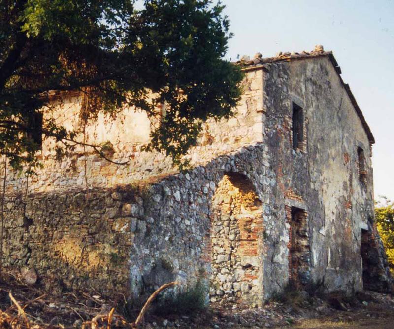 abbazia-di-spineto-storia-08-quad