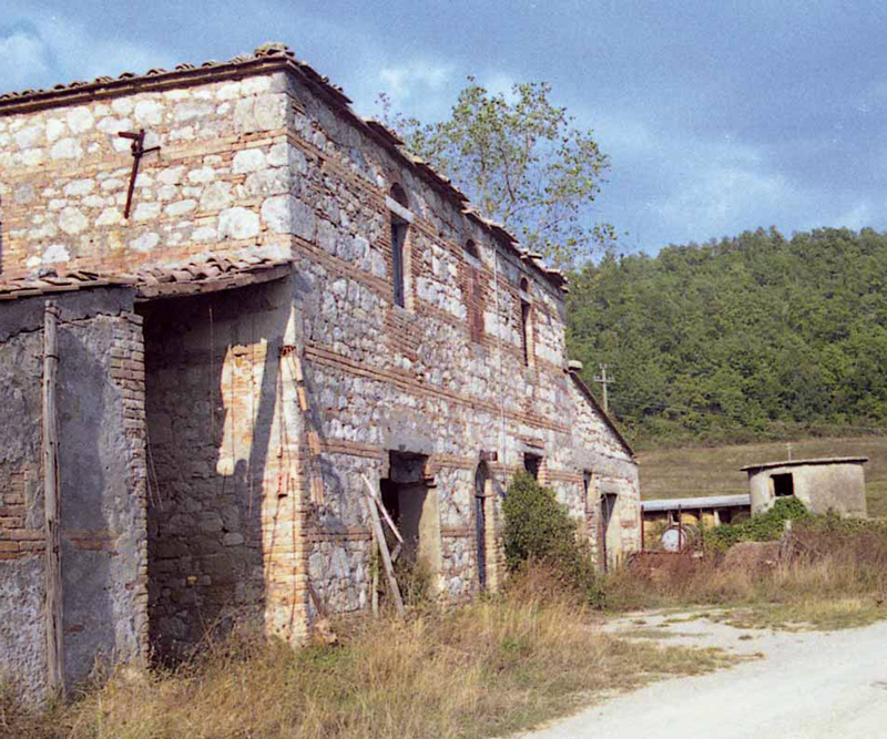 abbazia-di-spineto-storia-09-quad