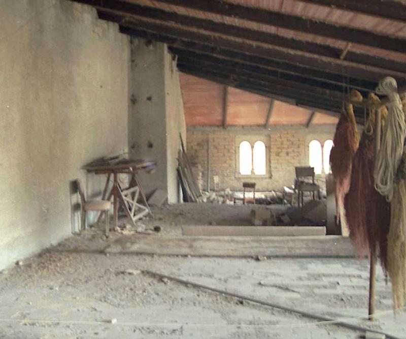 abbazia-di-spineto-storia-10-quad