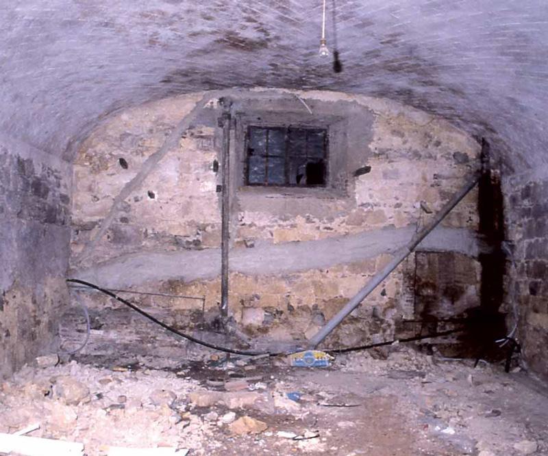 abbazia-di-spineto-storia-11-quad