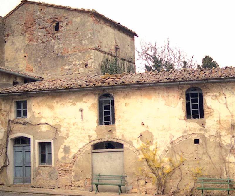 abbazia-di-spineto-storia-12-quad