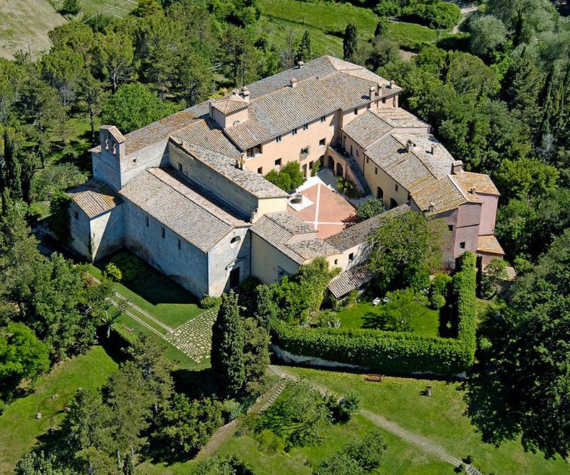 abbazia-di-spineto-storia-13-quad