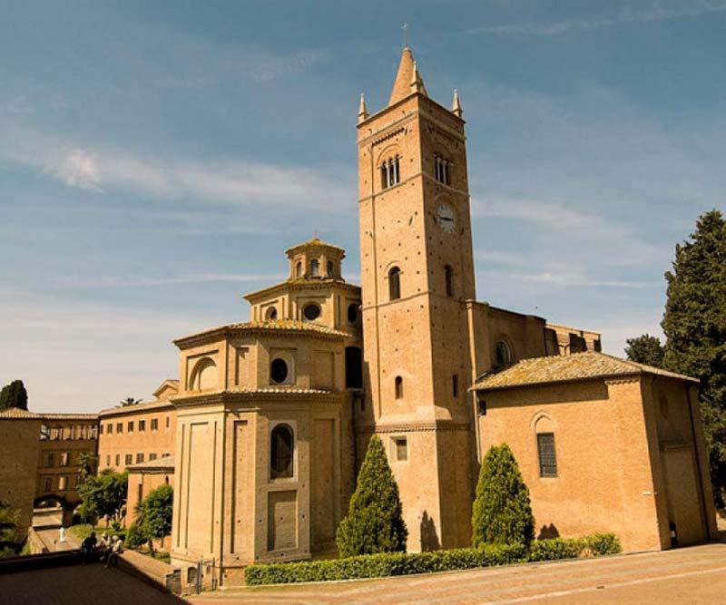 abbazia_monte_oliveto_maggiore_02