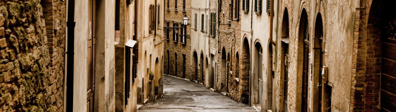 abbazia_spineto_arte_cultura_slide2