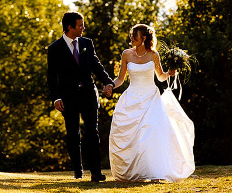 abbazia_spineto_matrimoni_04