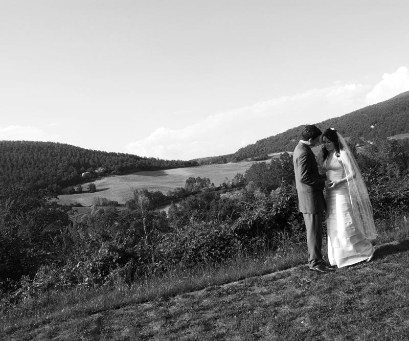 abbazia_spineto_matrimoni_07