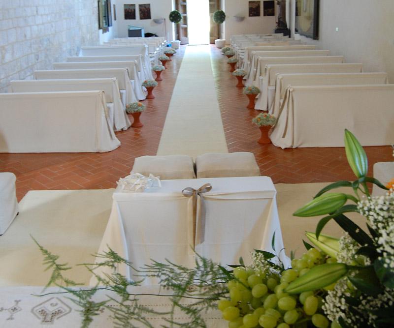 abbazia_spineto_matrimoni_09
