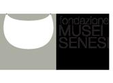 logo-museisenesi