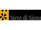 logo-teredisiena