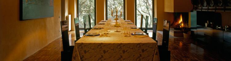 luxury_week__soggiorni_abbazia_spineto