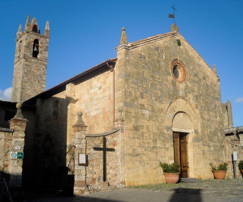 monteriggioni_01
