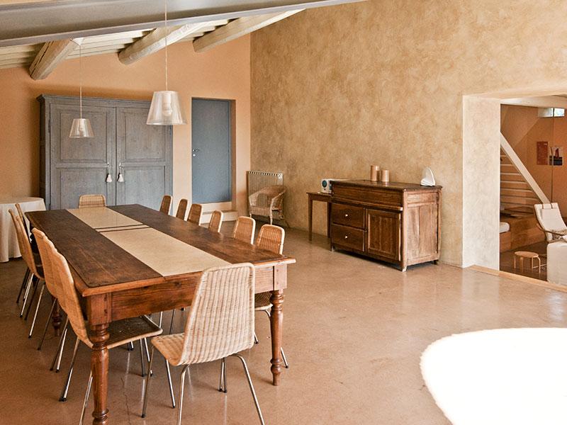 spineto-abbazia-banditaccia-cucina