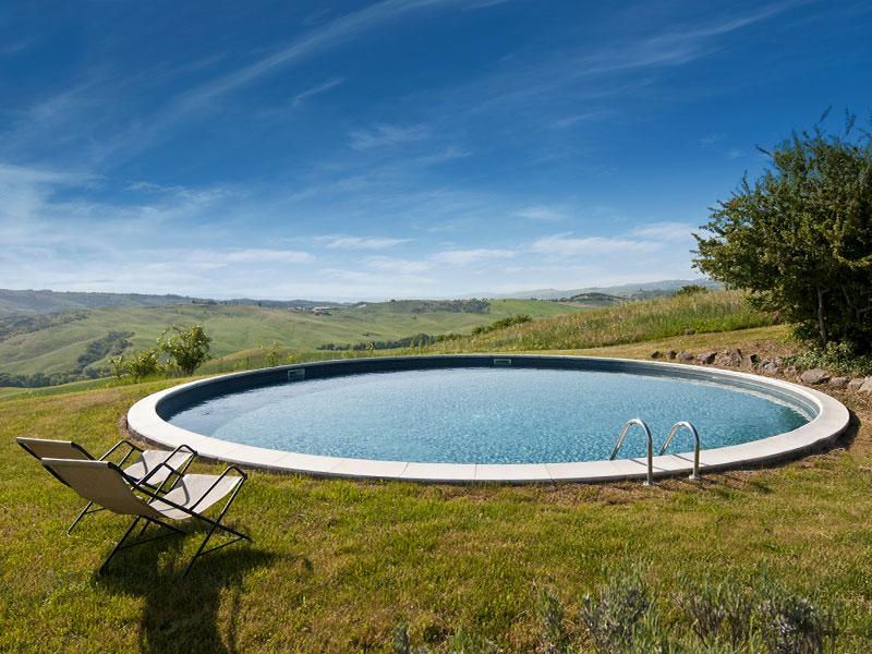spineto-abbazia-banditaccia-pool