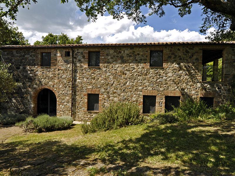 spineto-abbazia-busterna-esterno