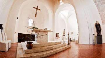 spineto-abbazia-chiesa-02