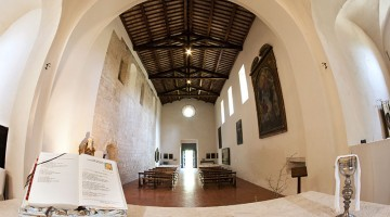spineto-abbazia-chiesa-03