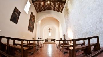 spineto-abbazia-chiesa