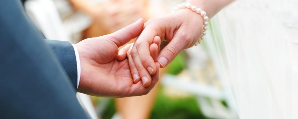 perché sposarsi in toscana: un matrimonio da sogno