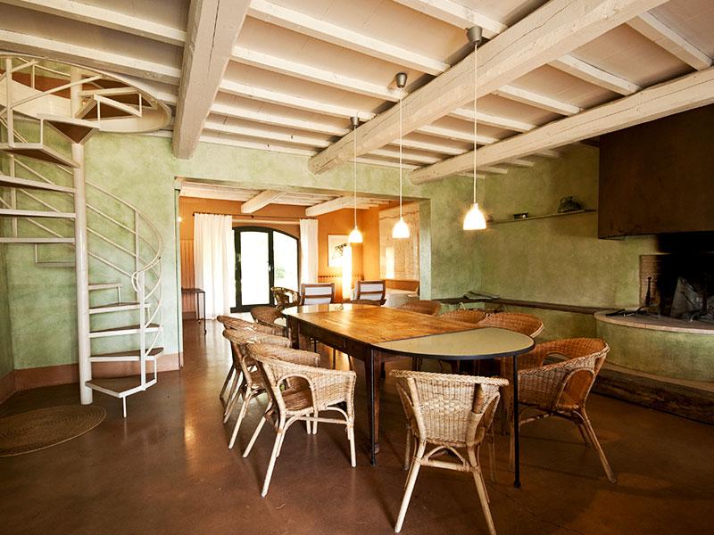spineto-abbazia-poderuccio-cucina