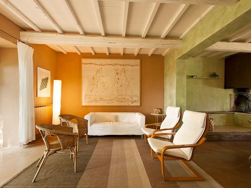 spineto-abbazia-poderuccio-soggiorno