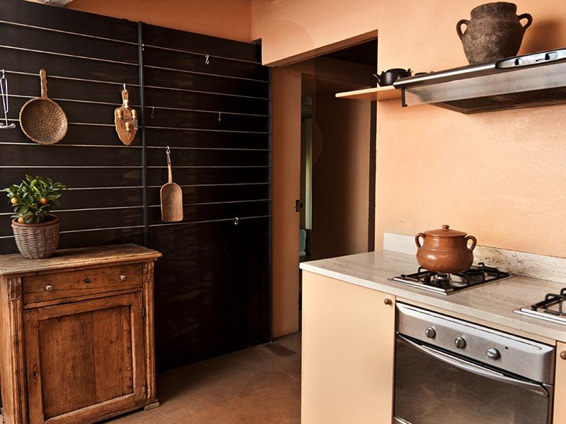 spineto-abbazia-porcareccia-cucina