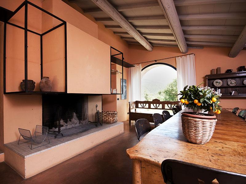 spineto-abbazia-porcareccia-soggiorno