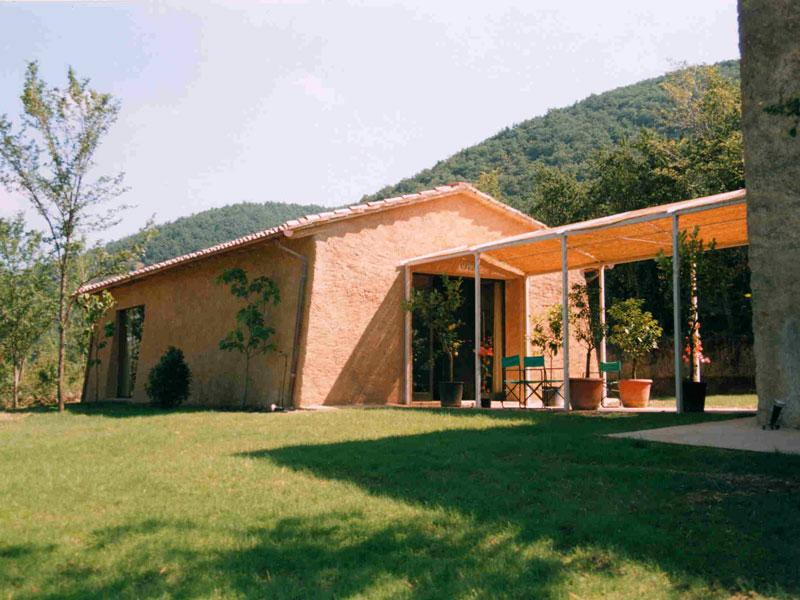 spineto-abbazia-sassetto-15