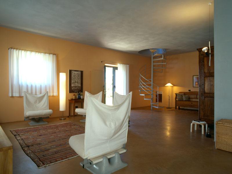 spineto-abbazia-sorgente-05