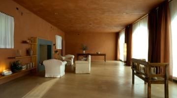 spineto-abbazia-sorgente-06