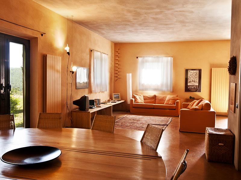 spineto-abbazia-sorgente-soggiorno-03