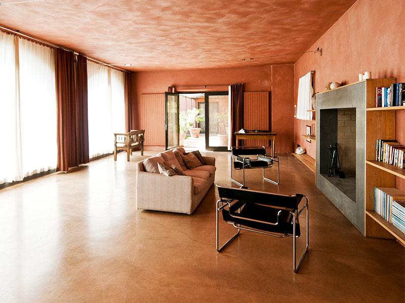 spineto-abbazia-sorgente-soggiorno