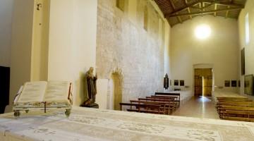 spineto-chiesa-1