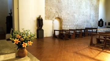 spineto-chiesa-2