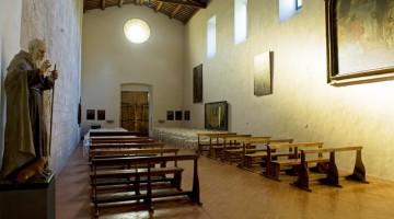 spineto-chiesa-3
