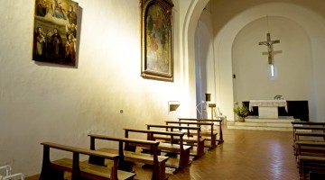 spineto-chiesa-4